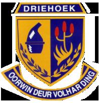 Driehoek-hoerskool-logo-1